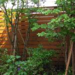 木製フェンスを作る前に確認しておきたいこと